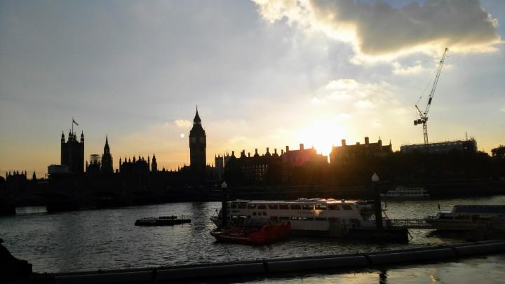 parliamentbuildinglondon