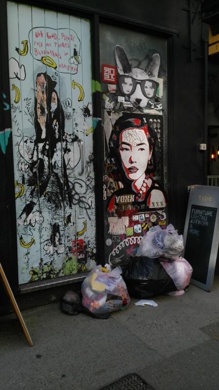 streetartlondon