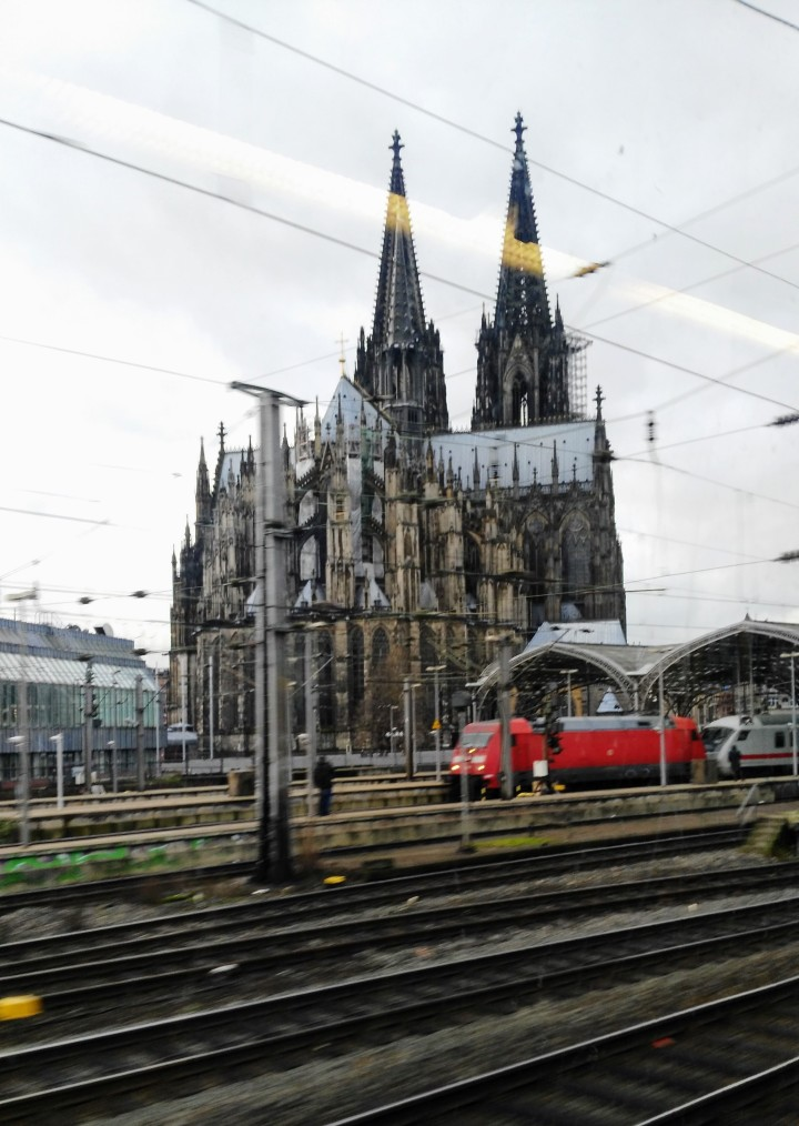 trainstationcologne