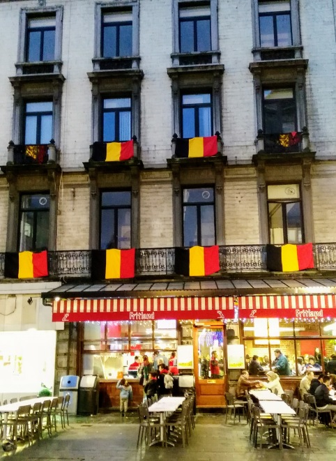 brussels-dagmar-irrig-flags
