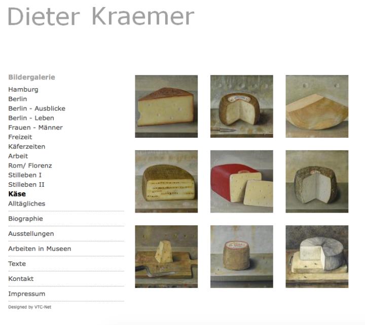 dieter-kraemer-cheese