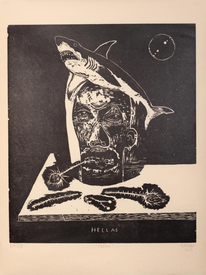 hellas-deroubaix-damien