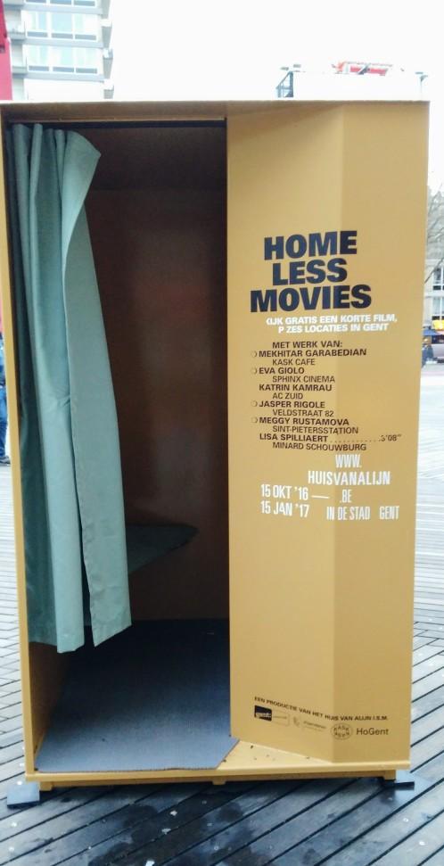 homeless-movies-rotterdam