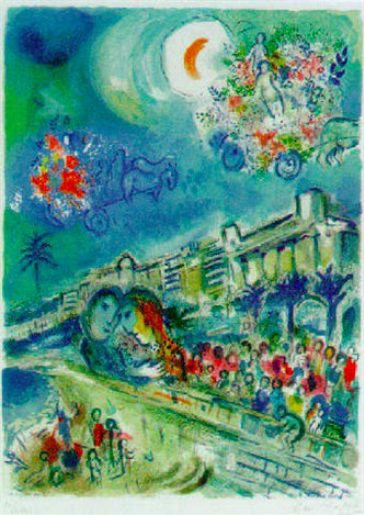marc-chagall-carnival-of-flowers-artnet