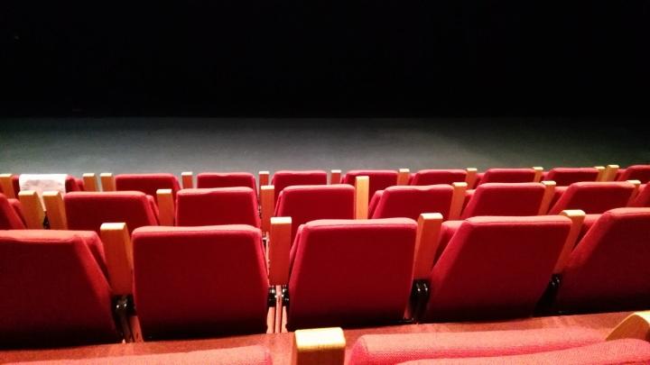 movie-theater-seats-iffr