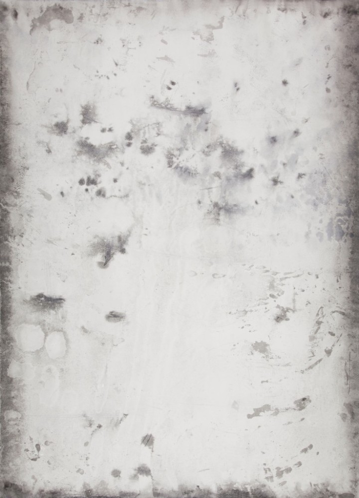 paula-klien-untitled-no-5