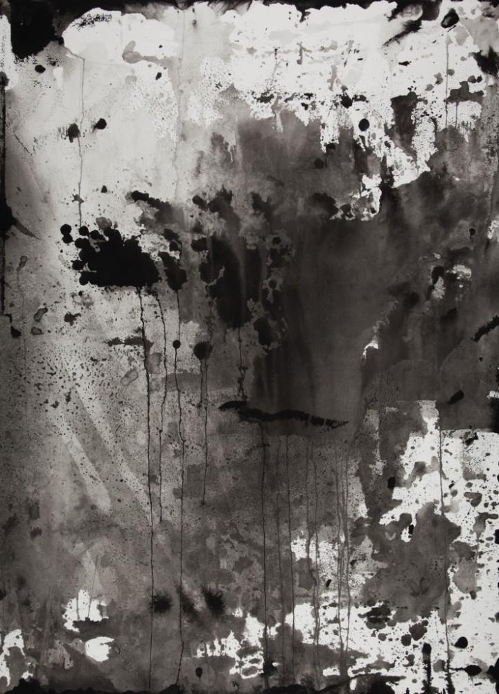 paula-klien-untitled