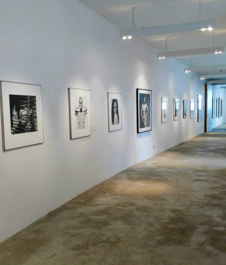 rankin-exhibition-cwc