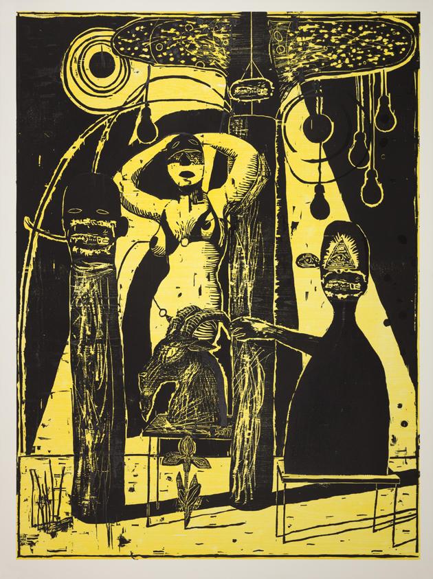 the-painter-1-deroubaix-damien