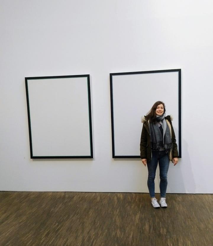 my-abstract-world-dagmar