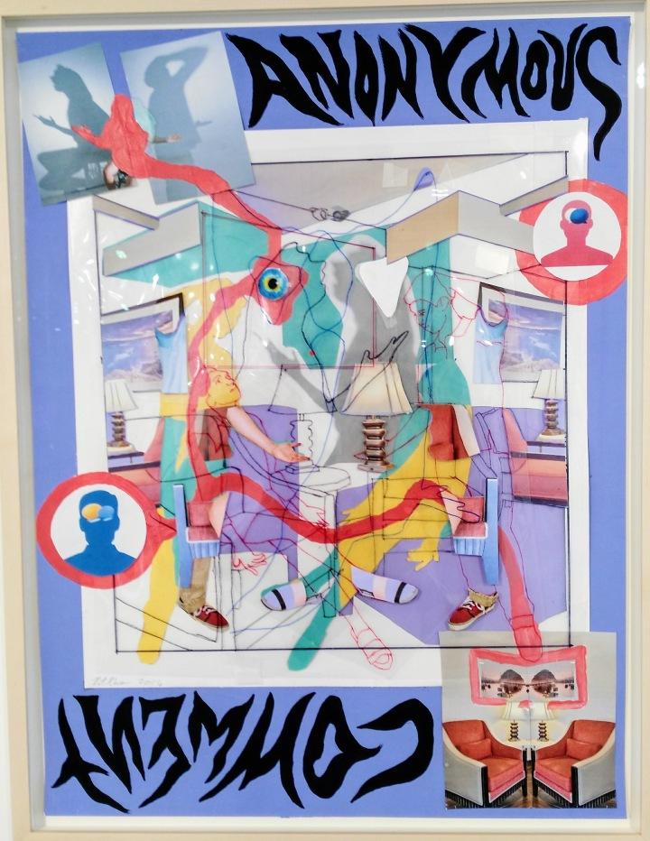 schoolwerth-collage-dagmar