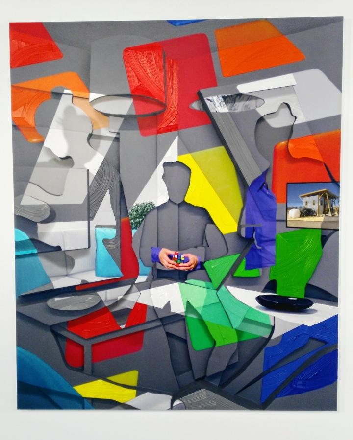 schoolwerth-exhibition-dagmar-1