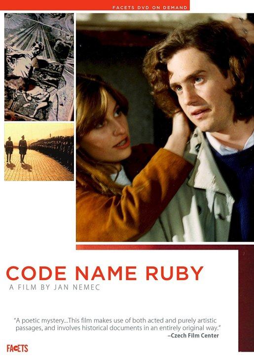code-name-ruby.jpg