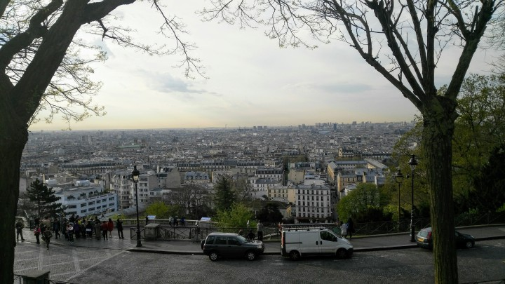 montmartre-view-from-above.jpg