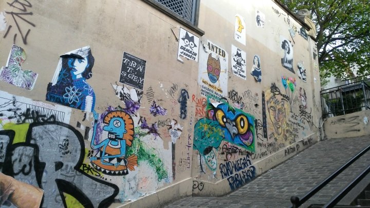 paris-street-art.jpg