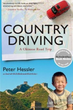 country_driving